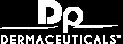 logo-dp-dermaceuticals-2