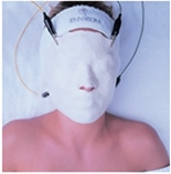 youth-renew-coolpeel